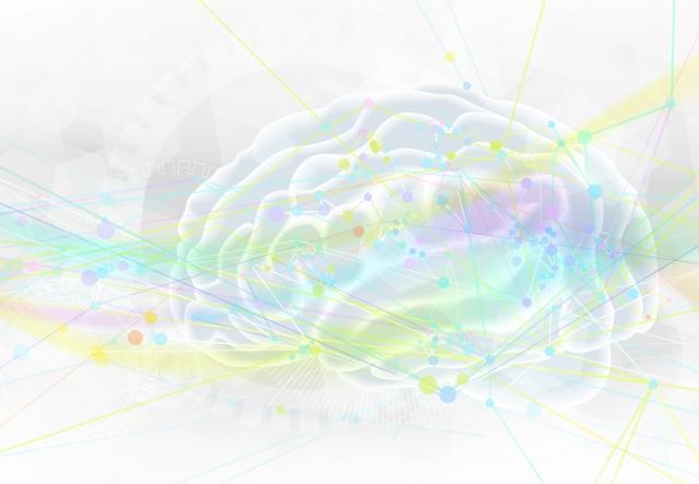 水素の役割 錆びやすい脳